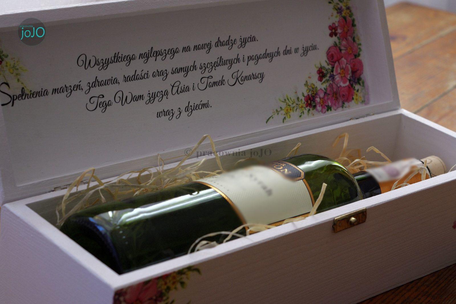 Box-to-wino1k-flowers-2-15 | studio JOJOart